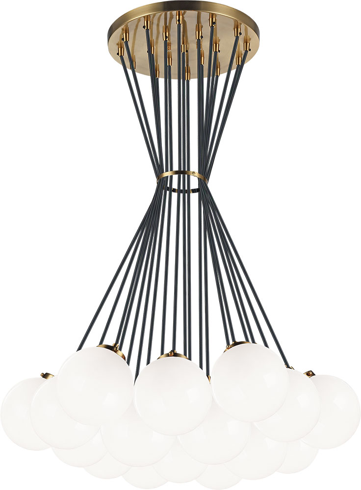 Matteo c63019agop the bougie contemporary aged gold brass multi matteo c63019agop the bougie contemporary aged gold brass multi pendant lighting loading zoom aloadofball Image collections