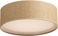 Maxim 10220GC Prime Contemporary LED 16  Ceiling Light