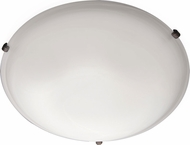 Maxim 11060FTOI Malaga Contemporary Oil Rubbed Bronze Ceiling Lighting