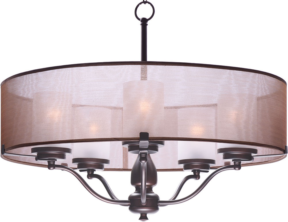 drum lighting pendant light fixture maxim 24555tsoi lucid oil rubbed bronze drum lighting pendant loading zoom pendant max