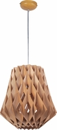 Maxim 27533UD Horgen Contemporary Uddo Foyer Lighting
