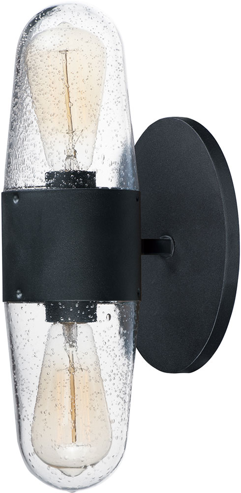 Outdoor Lighting Wall Sconce
