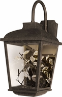 Maxim 53504CLAE Arbor Adobe Outdoor Wall Sconce Lighting
