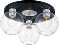 Maxim Ceiling Lights