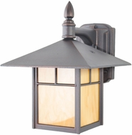 Melissa 2636 Traditional Exterior Wall Lamp