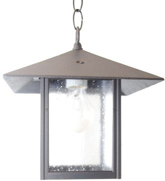 Melissa 3231 Traditional Outdoor Pendant Lamp