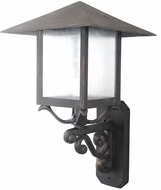 Melissa 32507 Traditional Outdoor Lighting Wall Sconce