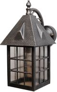 Melissa K10503 Traditional Outdoor Wall Light