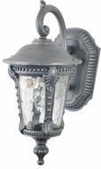 Melissa K1136 Traditional Exterior Wall Mounted Lamp