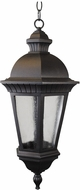 Melissa K131 Traditional Outdoor Pendant Lighting