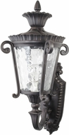 Melissa K1353 Traditional Outdoor Wall Sconce