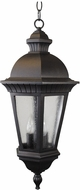 Melissa K151 Traditional Outdoor Pendant Light