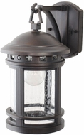 Melissa K2936 Traditional Exterior Wall Sconce Lighting