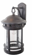 Melissa K2976 Traditional Exterior Lighting Wall Sconce