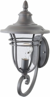 Melissa K333 Traditional Exterior Wall Sconce Lighting