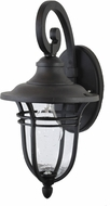 Melissa K336 Traditional Outdoor Wall Mounted Lamp