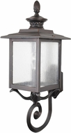 Melissa K5719 Traditional Exterior Wall Sconce Lighting