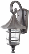 Melissa K736 Traditional Outdoor Sconce Lighting