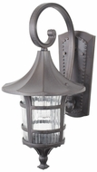 Melissa K756 Traditional Outdoor Lighting Sconce