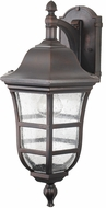 Melissa K856 Traditional Outdoor Lighting Wall Sconce