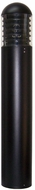 Melissa ML-BOL Traditional Commercial LED Exterior Post Lamp