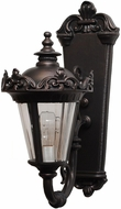 Melissa PE393011 Traditional Outdoor Wall Sconce