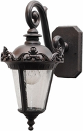 Melissa PE393066 Traditional Exterior Sconce Lighting