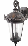Melissa PE399076 Traditional Exterior Wall Sconce Lighting