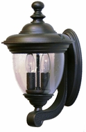 Melissa TC373013 Traditional Exterior Wall Sconce Lighting