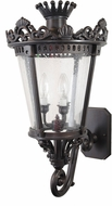 Melissa TC439073 Traditional Outdoor Wall Sconce Lighting
