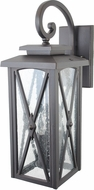 Melissa U8176 Traditional Exterior Light Sconce