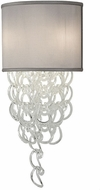 Meyda Tiffany 115259 Lucy Wall Sconce