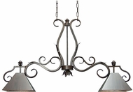 Meyda Tiffany 116516 Pedra Kitchen Island Light Fixture