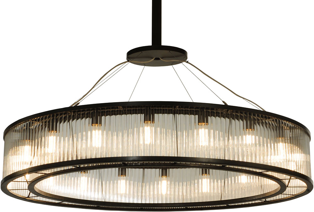 Meyda tiffany 130268 marquee contemporary halogen pendant lighting meyda tiffany 130268 marquee contemporary halogen pendant lighting loading zoom aloadofball Images