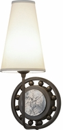 Meyda Tiffany 157269 Valdosta Wall Mounted Lamp
