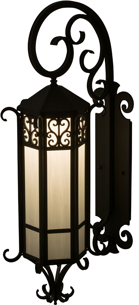 Meyda tiffany 158954 caprice lantern wrought iron wall lighting meyda tiffany 158954 caprice lantern wrought iron wall lighting loading zoom aloadofball Image collections