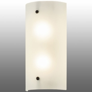 Meyda Tiffany 159180 Cilindro Wall Lighting Fixture