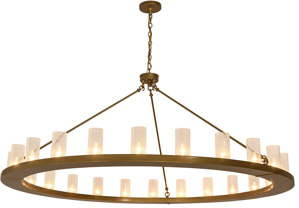 Meyda tiffany 174459 loxley contemporary gold metallic chandelier meyda tiffany 174459 loxley contemporary gold metallic chandelier lamp loading zoom aloadofball Image collections