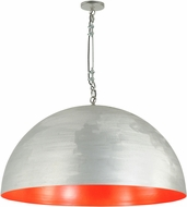 Meyda Tiffany 180677 Gravity Contemporary Hanging Pendant Lighting
