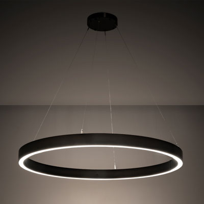 Halo Can Lights For Drop Ceiling Swasstech