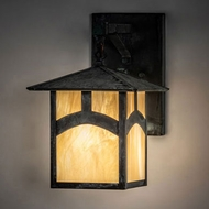 Meyda Tiffany 54988 Seneca Copper Wall Lighting Fixture