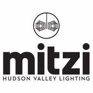 Mitzi by Hudson Valley Lighting