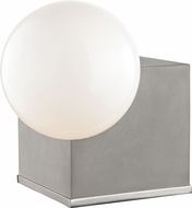 Mitzi HL253201-PN Gigi Modern Polished Nickel LED Table Light
