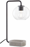 Mitzi HL280201-OB Margot Modern Old Bronze Reading Light