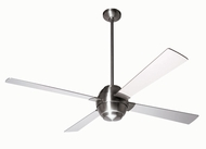 Modern Fan Company Gusto Contemporary Ceiling Fan