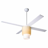 Modern Fan Company Halo Contemporary Ceiling Fan