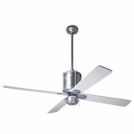 Modern Fan Company Industry Modern Style Ceiling Fan