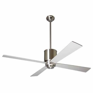 Modern Fan Company Lapa Contemporary Ceiling Fan