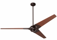 Modern Fan Company Torsion Modern Ceiling Fan