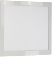 Nuvo 62-1151 Contemporary White LED Ceiling Lighting